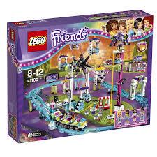 LEGO Friends | Toys
