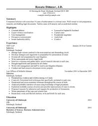Best Legal Resume Example | LiveCareer Best Remote Software Engineer Resume Example Livecareer Marketing Sample Writing Tips Genius Format Forperienced Professionals Free How To Pick The In 2019 Examples 10 Coolest Samples By People Who Got Hired 2018 For Your Job Application Advertising Professional Media Planner Security Guard Cv Word Template Armed