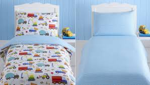 Kidz Club Bright Trucks Junior Duvet Cover And Pillowcase Set ... Sports Themed Toddler Bedding Bed Pictures City Firemen Little Boys Crib Duvet Cover Comforter I Cars And Trucks Youtube Dinosaurland Blue Green Dinosaur Make A Wooden Truck Thedigitalndshake Fniture Awesome Planes Toddler Furnesshousecom Dump For Sale In Washington Also As Olive Kids Trains Junior Duvet Cover Sets Toddler Bedding Dinosaur Christmas Cars Cstruction Toddlerng Boy Set 91 Phomenal Top Collection Of Fire 6191 Bedroom
