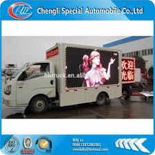 Stage Truck, Stage Truck Suppliers And Manufacturers At Alibaba.com 3 D Exterior Truck Mobile Stage Event Stock Illustration 737500456 Call The Truckyeah Tour Trucks Pinterest And Rigs Outdoor Hire Ldon The Entire Uk Xs Events Filerolling Thunder Stage Truck Heavenfest 2016jpg Wikimedia Volvo T26sfs Is Pic Flickr Our Fleet Of Trailers Stagetruck Cartoon With For Refighting Photo South Florida Sound Youtube Dofeng 4x2 P6 Led Advertising Billboard From China Mobile Sound Truck With Stage Junk Mail Big Production Services Dofeng Dfl1120 Flow Movable