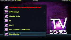 Watch Below Deck Online Free Watch Series by Install Watch Tv Series Addon Kodi Best For Kodi