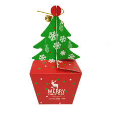 Free Christmas Clip Art Images Crafting Christmas Theme