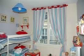rideaux pour chambre enfant rideaux pour chambre d enfants photo de les rideaux