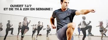 salle de sport btwin lille domyos fitness club de lille salle de sport sans engagement