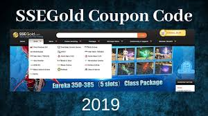 Ssegold Coupon Code ESO, Ssegold POE Coupons & Runescape Gold Discount Code  2019 Up To 75 Off Anthem Cd Keys With Cdkeys Discount Code 2019 Aoeah Coupon Codes 5 Promo Lunch Coupons Jose Ppers Printable Grab A Deal In The Ypal Sale Now On Cdkeyscom G2play Net Discount Coupon Office Max Codes 10 Kguin 2018 Coding Scdkey Promotion Windows Licenses For Under 13 Usd10 Promote Code Techworm Lolga 8 Legit Rocket To Get Office2019 More Licenses G2a For Cashback Edocr