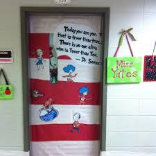 Dr Seuss Door Decorating Ideas by 94 Best Education Bulletin Boards Door Decorations Images On