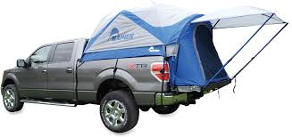 Sometimes Car Camping Means Truck Camping. | Stuff I Must Do ... Sportz Truck Tent Bluegrey Amazonca Sports Outdoors Kodiak Canvas Bed 7206 55 To 68 Ft Camping Equipment Guide Gear Compact Trucks Tents And Cozy Pickup 5 Best For Adventure Fascating Rightline Chevy Colorado 2015 Click This Image Show The Fullsize Version Expedition Silverado 11 Avalanche Iii Gmc Sierra Yard Photos Ceciliadevalcom Sc 1 St Amazoncom