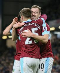 Andrew Greaves: Ashley Barnes' Passion Play Stirs Burnley Romance ... Premier League Live Scores Stats Blog Matchweek 17 201718 Ashley Barnes Wikipedia Burnley 11 Chelsea Five Things We Learned Football Whispers 10 Stoke Live Score And Goal Updates As Clarets Striker Proud Of Journey From Paulton Rovers Fc Star Insists Were Relishing Being Burnleys Right Battles For The Ball With Mousa Tyler Woman Focused On Goals Walking Again Staying Positive Leicester 22 Ross Wallace Nets Dramatic 96thminute Move Into Top Four After Win Against Terrible Tackle Matic Youtube