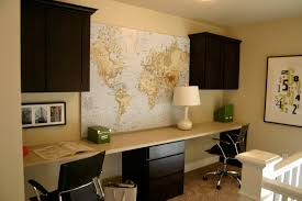 Nystrom Desk Atlas Online by 154 Best Maps Images On Pinterest Ikea Wall Maps And World Maps