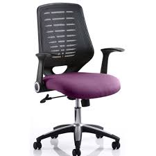 Folding Office Chair. L Folding Office Chair Wheels ... Mayline Valore Tsh2 High Back Chair Fabric Black Seat Armless Mesh Nesting Safco Products Height Adjustable Task Chairs Set Of 2 Savings On Valor With Arms The Best Stacking For 20 Office Desk Near Me 3 Besthdwallpaperstockcom Costco Mesh Work Chair Would Be A Welcome Computer Buy Online Oklahoma Cheap Doll Find Deals Seat