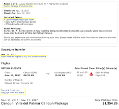 Costco Travel 2019 Review: Good Deal Or Not? Bookitcom Coupon Codes Hotels Near Washington Dc Dulles Bookitcom Bookit Twitter 400 Off Bookit Promo Codes 70 Coupon Code Sandals Key West Resorts Book 2019 It Airbnb Get 40 Your Battery Junction Code Cpf Crest Sensi Relief Cityexperts Com Rockport Mens Shoes On Sale 60 Off Your Booking Free Official Orbitz Coupons Discounts December Pizza Hut Book It Program For Homeschoolers Free