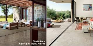 When Youre Ready To Integrate Your Outdoor Space With Indoor Rooms Head On Over Tiles Unlimited Scores Of Collections That Work Indoors As