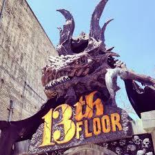 13 Floors Haunted House Atlanta by 13th Floor Haunted House Arizona Carpet Vidalondon