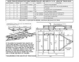 Diagram Tandem Trailer - Automotive Block Diagram • Pin By Gary Harras On Tandems And End Dumps Pinterest Dump 1956 Custom Tonka Tandem Axle Truck Lowboy Trailer 18342291 1969 Gmc 6500 Tandem Grain Item A3806 Sold A De Em Bdf Tandem Truck Pack V220 Euro Truck Simulator 2 Mods Tandems In Traffic V21 Ets2 Mods Simulator Vehicle Pictograms 3 Stock Vector 613124591 Shutterstock Sliding 1963 W5000 W5500 Bw5500 Lw5500 Axle Trucks Tractors European 1 Eastern Plant Hire Ekeri Trailers Addon By Kast V11 131x Trailer Mod