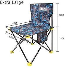 BAIF Folding Camping Chair, Outdoor Beach Chair Outdoor ... 21 Best Beach Chairs 2019 Tranquility Chair Portable Vibe Camping Pnic Compact Steel Folding Camp Naturehike Outdoor Ultra Light Fishing Stool Director Art Sketch Reliancer Ultralight Hiking Bpacking Ultracompact Moon Leisure Heavy Duty For Hiker Fe Active Built With Full Alinum Designed As Trekking 13 Of The You Can Get On Amazon Abbigail Bifold Slim Lovers Buyers Guide Top 14 Nice C Low Cup Holder Carry Bag Bbq Corner