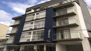 Rent Apartments Manizales - Manizales - Colombia - YouTube Troy Boston South End Apartments For Rent Tax Credit And Housing Faq Apartment An Stockholm Decor Modern On Cool Advantages Of Using Agents To Search Pladelphia Pa Condos Rentals Condocom Paris Student Apartment Rental Cvention 75015 Korestate Room Rent In Fullyequipped Highest Standard June 2016 Texas Report List The Bronx Times Cheap Rooms For Interior Design Rental Unique Beautiful