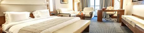 chambre royal royal tulip skikda chambres golden tulip hotels