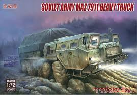 Soviet Army MAZ 7911 Heavy Truck Model Collect -UA72064 Russian Soviet Military Army Truck With A Dummy Missile Embded In Elite Swat Car Racing Army Truck Driving Game The Best Gaming Us Offroad Driver 3d 4x4 Sim 1mobilecom Firetruck Gta5modscom Detail Minecraft Hlights Gunsmith Master Contest Of Iag 2017 China Military Simulator 17 Transport Apk Download Free Modelcollect Ua72064 Model Kit Maz 7911 Heavy Cargo Gameplay Youtube Ui Ux Hud Design Mysticbots Studio Mysticbots Studio Steam Community Guide A Guide About Your Units This Game