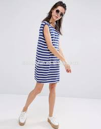 Hot Sale Clothes Women Dress Casual Stripe One Piece Latest ... 20 Best Formal Maternity Drses Images On Pinterest Formal What Did Women Wear In The 1930s 4964 Pteresting Wedding View All Dressbarn Dressbarn Spring 2013 Collection My Life And Off Guest List Dagmar Stockholm Fall 2015 Vogue 1940s Style Drses Fashion Clothing 85 Curvy Lady Plus Size Fashion Samanthas Maternity Session Houston Photography Maternity Twotone Sequin Bodycon Dress Shbop Brooke Frank At Blue Barn Lansing Find Your Plussize Womens Up To 36