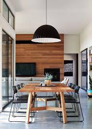 100 Home Ideas Magazine Australia Inspiration Contemporary Coastal Style