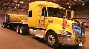 100 Lease Purchase Trucking Programs Bulldog Hiway Express Offering Its Ownerops ELDs