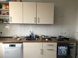 einbauküche küche 3 meter