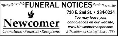 NEW ER FUNERAL HOME Ad from 2018 03 13 Ad Vault