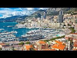 Monaco Attractions 10 Top Tourist Attractions In Monaco Travel Guide