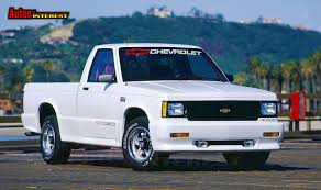 The Unintended Cameo   Autos Of Interest Chevrolet S10 2002 Overview Cargurus Chevy Pickup 1998 3ds And Obj Extended License 3d Models My 2001 Youtube Top 17 Features Of 2017 1982 For Sale Near Cadillac Michigan 49601 For Sale Zr2 Wire Diagram 1996 Fueling Trusted Wiring 1984 2wd Regular Cab Arlington Heres Why The Xtreme Is A Future Classic 1991 Pickup Truck Item Ed9107 Sold Januar