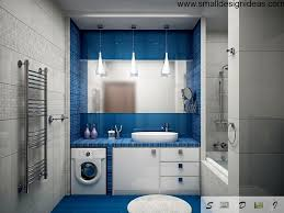 Small Bathroom Design Ideas 7 Awesome Layouts That Will Make Your Small Bathroom More Usable Exclusively Beautiful Design Ideas For Spaces To Modify Tiny Space Allegra Designs Tile For Of Bathrooms 53 Small Bathroom Design Ideas Apartment Therapy 48 Autoblog Big And 2019 Unpakt Blog 26 Images Inspire You British Ceramic Solutions Realestatecomau Trends 20 Photos And Videos Decorating On A Budget