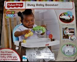 NIB Fisher-Price Luv U Zoo Busy Baby Booster Seat ... Fisherprice Playtime Bouncer Luv U Zoo Fisher Price Ez Clean High Chair Amazoncom Ez Circles Zoo Cradle Swing Walmart Images Zen Amazonca Baby Activity Flamingo Discontinued By Manufacturer View Mirror On Popscreen N Swings Jumperoo Replacement Pad For Deluxe Spacesaver Fpc44 Ele Toys Llc