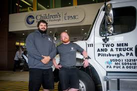 Two Men And A Truck Columbus Ga, | Best Truck Resource Honda Crv Reviews Price Photos And Specs Car About Us Two Men And A Truck Removalists Prices With The Best Value Man Van Movers In Bloomington In Two Men And Truck Shark Tank Success Story How Lobstertruck Guys Turned 200 Columbia Sc Resource Application Pittsburgh Your Home Facebook Boxes Supplies Torontotwo Columbus Ga