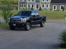 Diesel Ford In New Hampshire For Sale ▷ Used Cars On Buysellsearch Duramax Lb7 66l 2001 2002 2003 2004 Diesel Performance Products Chevy Dealer Nh Gmc Banks Autos Concord Eastern Surplus Used Cars For Sale Derry 038 Auto Mart Quality Trucks Truck Tims Capital Salem 03079 Mastriano Motors Llc Ford In New Hampshire For On Buyllsearch Buy Here Pay 2017 Super Duty Londerry Manchester Grappone A Plus Sales Specializing In Late Model Chevrolet