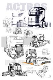 Https://www.behance.net/gallery/25925305/Trucks | Vehicules ... Simon Larsson Sketchwall Volvo Truck Sketch Sketch Delivery Poster Illustrations Creative Market And Suv Sketches Scottdesigner Scifi Sketching No Audio Youtube Spencer Giardini Chevy Gmc Sketches Stock Illustration 717484210 Shutterstock 2 On Behance Truck Pinterest Drawing 28 Collection Of High By Andreas Hohls At Coroflotcom Peugeot Foodtruck Transportation Design Lab