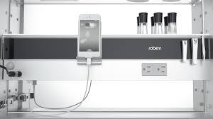 Kohler Tri Mirror Medicine Cabinet by New Full Length Medicine Cabinet 23 In Rustic Medicine Cabinets
