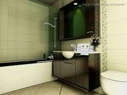 24 best HomoHome Bathroom images on Pinterest