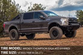 F150 Tires Truck Tyre Size Shift Continues Reports Michelin Mgltiretruck Tire 12r225 With Quality Warranty Pattern 668 2008 Toyota Tundra Tire Size Elegant Used Crewmax Comparison Best 2018 China High Quality Tyre Trailer 38565r225 Chart Brands Made In 13r225 Tubeless For 2002 F150 F150online Forums Need Help On Tacoma World 35x1250r20 Loadspeed Mileage Warranty Ply 4x4 Suv 2017 Biggest Ford Forum In Astounding What Wheel Is For A 2011 Chevy With P275