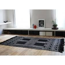 10 best tapis images on black carpets and decor ideas