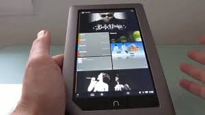 Barnes Noble Nook Tablet 8gb Прошивка - YouTube Home Idaho Humane Society Ttufye Rources For Gender And Sexuality Photos Changed By Ncechampion Choice Tablet Helpline News Ereader Trends Reviews Deals Shop Part 2 Paths To Recovery Strides Nook Customer Service Call 18443050086 Piktochart Visual Us Army Medical Reference Brings Attention To The Fight Which One Should You Go Amazon Fire 7 With Alexa Or 25 Best Memes About Black Couples 69 Best Discover Meet Eat Images On Pinterest Lsu 32 Books That Have Helped People Feel Less Alone