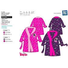 chambre syndicale de la couture site officiel robe de chambre couverture sanantonio independent pro