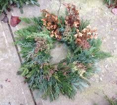 Christmas Tree Preservative Aspirin by Christmas Extension Master Gardener