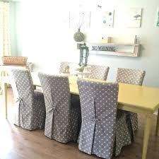 Dining Chair Slipcovers S Stretch Uk Target
