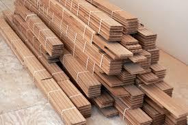 Preparing Floors For Hardwood