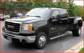 2007 Gmc Sierra 3500 Hd Slt Crew Cab 33165 File 2008 Gmc Sierra ... 062013 Chevrolet Tahoegmc Yukon Preowned 2007 Gmc Sierra 1500 Single Cab Afrosycom Umopapisdn Gmc Crew Cabsle Pickup 4d 5 34 Ft Specs No End In Sight For Deluxe Pickup Truck Prices Slt Extended Onyx Black 1600 Jax Denali 4wd Summit White 680266 2019 Reinvents The Bed Video Roadshow Eg Classics 072013 Grille Style Z 1gtecx17z131406 White New Sierra On Sale Ca San