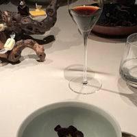 lorenz adlon esszimmer modern european restaurant in berlin