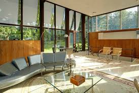 Philip Johnson's Wiley House Hits The Market For $12 Million ... Philip Johons Booth House Seeks New Owner Fast Curbed Best Johnson Design Homes Gallery Decorating Ideas Home Roomscapes In Vermont Designs For Living Dj Build Custom Builder Longview Texas 28 Room Rugs Area Wiley Hits The Market 12 Million Door Pella Designer Series Patio Wm Model Filerear Bedroom Windows Weltzheimer By Architect Will Building Company First Home Designed By 1m And A Preservation Glass Inhabitat Green Innovation Architecture