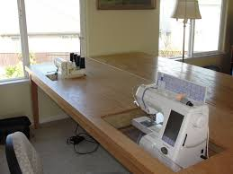 Koala Sewing Cabinets Canada by Opinions On Sewing Tables Please
