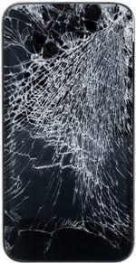 handy reparatur handydoctor iphone reparatur bad hersfeld