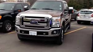 2012 Ford F-250 4x4 Crew Cab | Used Diesel Pickup Trucks | Marshall ... 66 Ford 4x4 Pinterest And 2012 F250 Crew Cab Used Diesel Pickup Trucks Marshall F550 Ford For Sale Unique 2000 Super Duty Xl 2017 Gasoline V8 Supercab Test Review Nice Big Tall Redneck 4wd Truck Youtube Pin By Beck Riley On Off Roading Trucks Fileford Torro Terrenojpg Wikimedia Commons 2008 Piuptrucks O Awesome 2005 F 150 Lariat 5 4 Triton Enthill Rc44fordpullingtruck Squid Rc Car News 1980 F150 460 Lifted Unveils Resigned Alinum Body