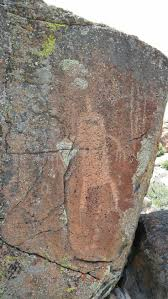 San Bartolo Murals National Geographic by 1199 Best Cave Petroglyhs Stone Painting Drawing Images On